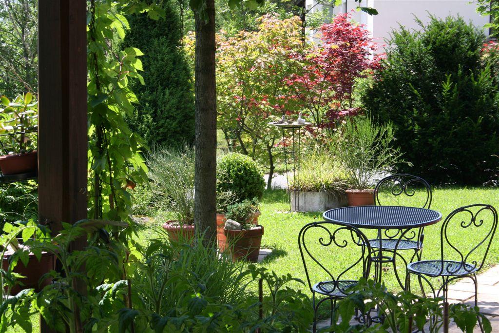 News von muttenzer.ch Haus und Garten - News von muttenzer.ch