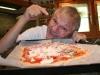 pizza_machen_0007