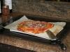 pizza_machen_0008
